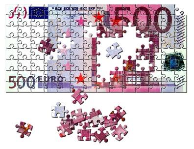 schulden loswerden ohne insolvenz